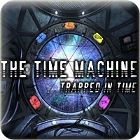 Jogo The Time Machine: Trapped in Time