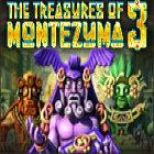 Jogo The Treasures Of Montezuma 3