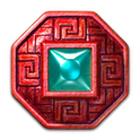 Jogo The Treasures Of Montezuma