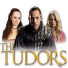Jogo The Tudors