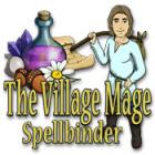 Jogo The Village Mage: Spellbinder