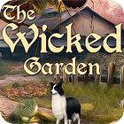Jogo The Wicked Garden