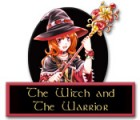 Jogo The Witch and The Warrior
