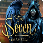 Jogo The Seven Chambers