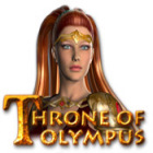 Jogo Throne of Olympus