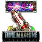 Jogo Time Machine: Evolution