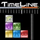 Jogo Timeline
