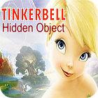 Jogo Tinkerbell. Hidden Objects
