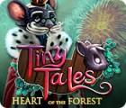 Jogo Tiny Tales: Heart of the Forest