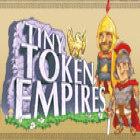 Jogo Tiny Token Empires