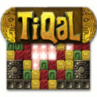 Jogo TiQal