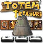 Jogo Totem Treasure
