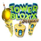 Jogo Tower Bloxx Deluxe