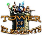 Jogo Tower of Elements