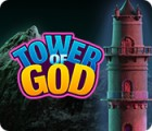 Jogo Tower of God
