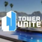 Jogo Tower Unite
