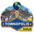 Jogo Townopolis: Gold