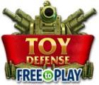 Jogo Toy Defense - Free to Play