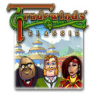 Jogo Tradewinds Classic