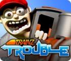 Jogo Trainz Trouble