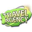 Jogo Travel Agency