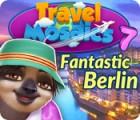 Jogo Travel Mosaics 7: Fantastic Berlin