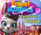 Jogo Travel Mosaics 9: Mysterious Prague