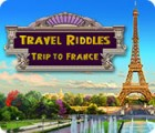 Jogo Travel Riddles: Trip to France