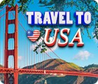 Jogo Travel To USA