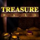 Jogo Treasure Fall