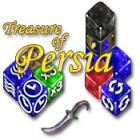 Jogo Treasure of Persia