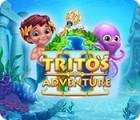 Jogo Trito's Adventure III