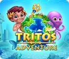 Jogo Trito's Adventure