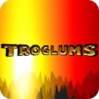 Jogo Troglums