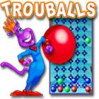 Jogo Trouballs
