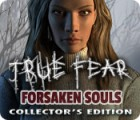 Jogo True Fear: Forsaken Souls Collector's Edition