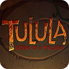 Jogo Tulula: Legend of the Volcano