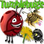 Jogo Tumble Bugs