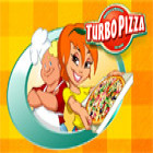 Jogo Turbo Pizza
