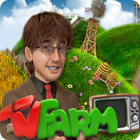 Jogo TV Farm