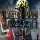 Jogo Twisted Lands: Shadow Town