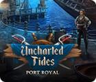 Jogo Uncharted Tides: Port Royal