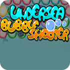 Jogo Undersea Bubble Shooter