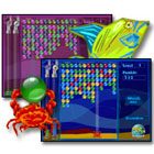 Jogo Underwater