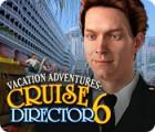 Jogo Vacation Adventures: Cruise Director 6