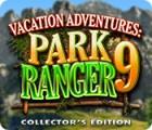 Jogo Vacation Adventures: Park Ranger 9 Collector's Edition