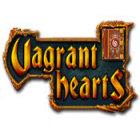 Jogo Vagrant Hearts