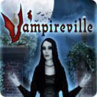 Jogo Vampireville
