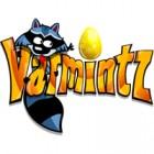 Jogo Varmintz Deluxe
