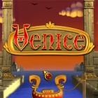 Jogo Venice